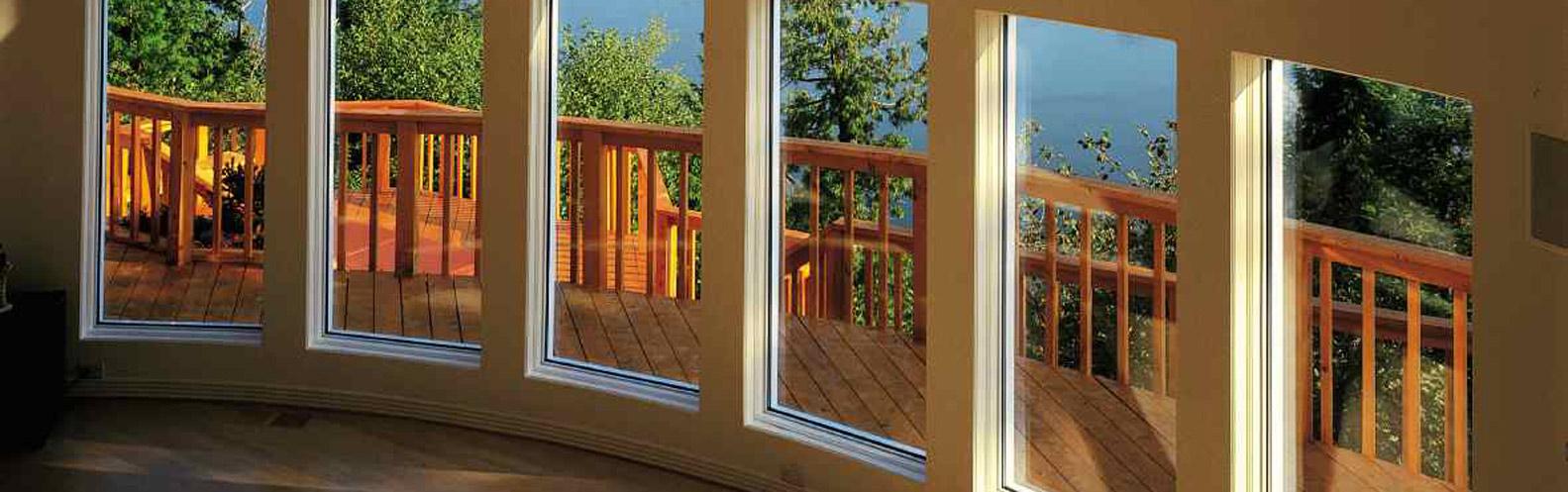 windows patio doors - Windows And Patio Doors